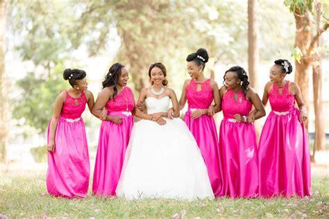Nairobi Kenyan Best Destination Wedding Photographers