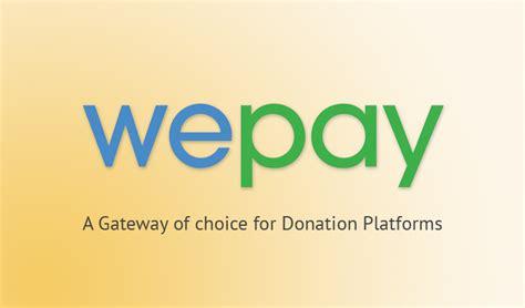 Give Iats Gateway V1 0 give wepay gateway v1 3 1