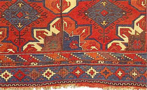 Istanbul Rugs by Istanbul Rugs Rugs Ideas