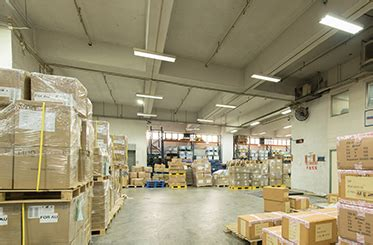 warehousing trans am international freight forwarders and consolidators