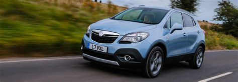 List Of Crossover Suvs by List Of The 10 Safest Crossover Suvs On Sale Carwow
