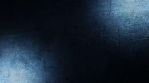 wallpaper black shadow download dark shadows wallpaper 1920x1080 wallpoper 238478