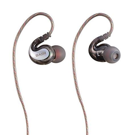 best earbuds for sansa clip zip 107 best sports exercise headphones images on