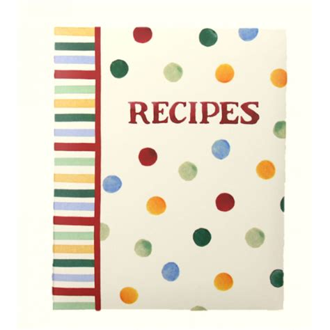 recipe book pictures recipe book clip clipart best