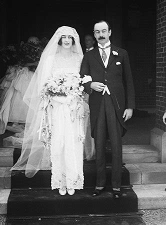 The Post-Biltmore Life of Cornelia Vanderbilt - Blue Ridge