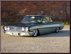 61 Buick Special 1961 Buick Skylark For The 1961 1962 And 1963 Buick