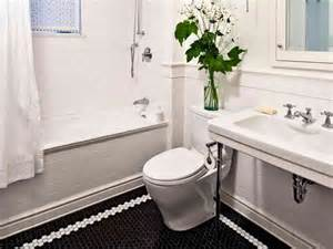 1920s bathroom design vissbiz