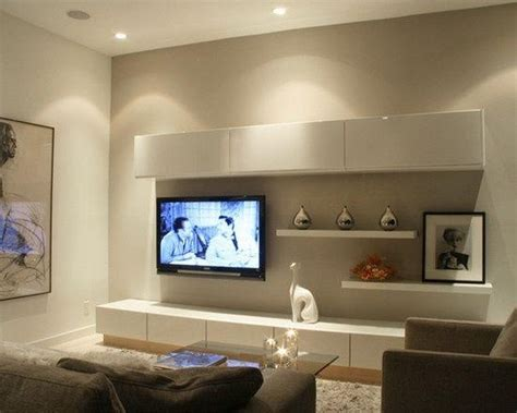 25 best ideas about tv wall units on pinterest wall 2018 latest wall mounted tv cabinet ikea tv cabinet and
