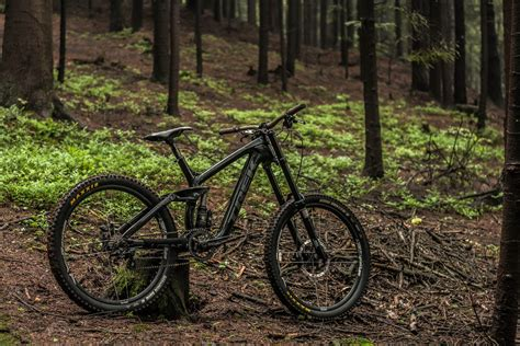 Pb Frame Folker Boy 27 5 Quot sexiest dh bike thread don t post your bike on
