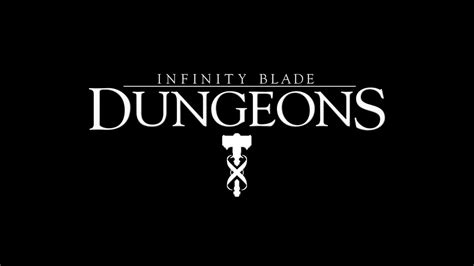infinity blade play store infinity blade 2 iphone 3gs