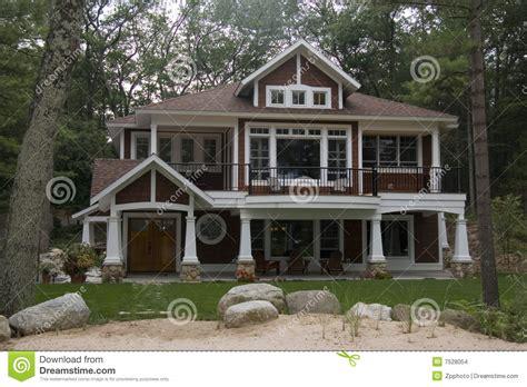 michigan lake house michigan lake house desai chia architecture with