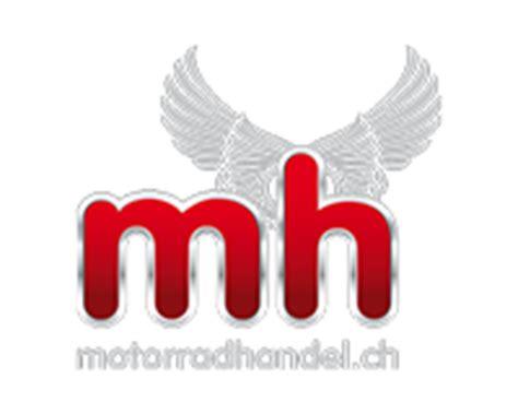 Motorradhandel Ersatzteile by Motorradhandel Ch Motorrad Occasion Motorrad Kaufen