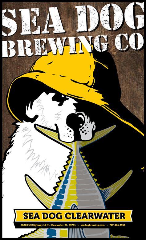 sea brewing sea brewing co a ta bay foto menu con prezzi urbanspoon zomato