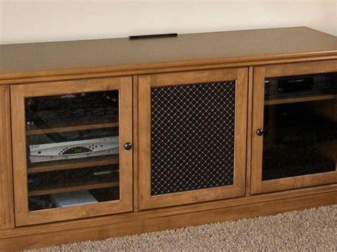 Speaker Cloth For Cabinet Doors Speaker Mesh For Cabinets Www Redglobalmx Org