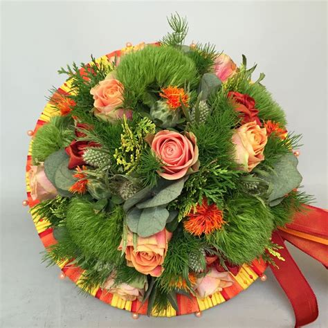 druppel chloor bij bloemen 45 beste afbeeldingen over bij ellen werkstukken vervolg