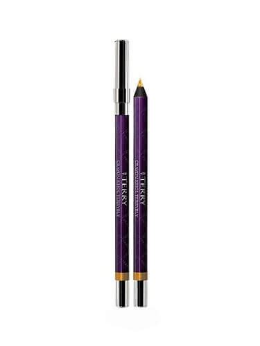 best eyeliner color for blue what is the best eyeliner color for blue