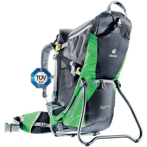 sac a dos de randonn 233 e pour bebe meilleures ventes
