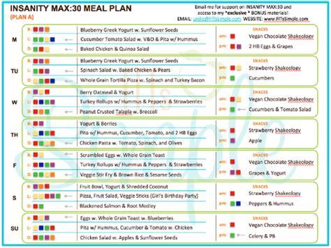 Calendario Q48 Insanity Max 30 Di 225 De Mim