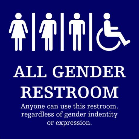 same gender bathrooms let s talk about bathrooms diversity best practices