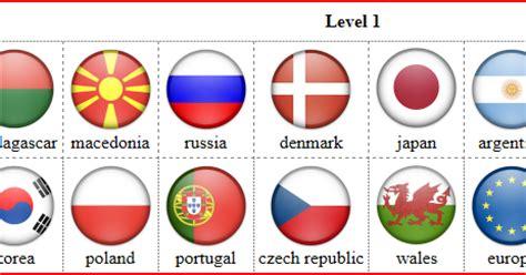 coding level 4 shortest solution code junction flag quiz solution level 1