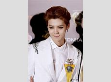 Male Idols' Makeup: Thumbs Up 👍🏼 Or Thumbs Down 👎🏽   K-Pop ... Luhan Overdose