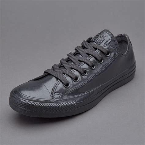 Sepatu Converse Original sepatu sneakers converse womens chuck all
