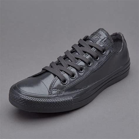 Harga Converse sepatu sneakers converse womens chuck all