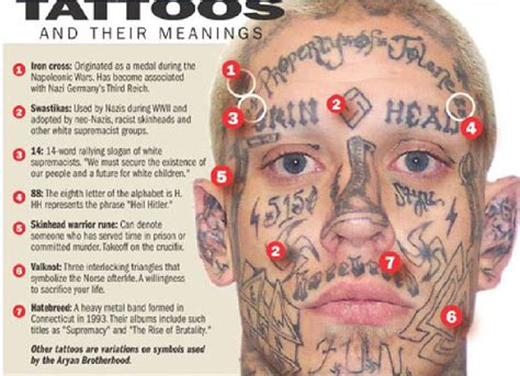 irish mafia tattoo pictures to pin on pinterest