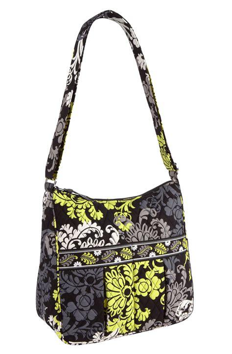 monogram tote bags discount vera bradley bags