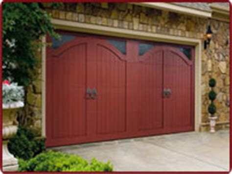Overhead Door Grande Prairie Garage Door Grand Prairie Tx 24 Hour Garage Doors Replacement