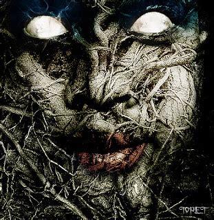 nama film hantu indonesia hantu seram asli indonesia viandra blog