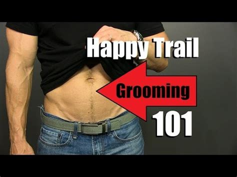 manscaping tips for your guy 29secrets full download pubic hair management how to groom your