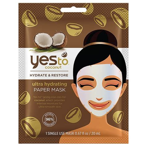 best 25 moisturizing mask ideas on moisturizing mask masks 25 best ideas about moisturizing mask on masks moisturizing hair mask