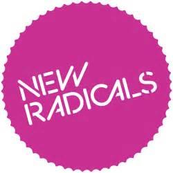 www new new radicals 2014 nesta