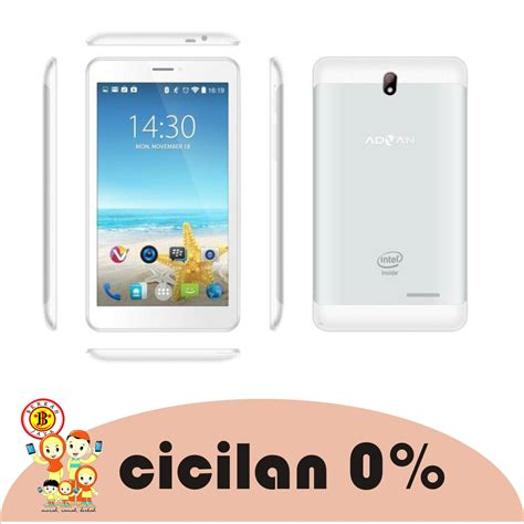 Flip Cover Advan T3h harga jual advan x7 jual beli tablet advan info