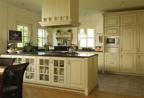 landelijke keukens engelse stijl keuken in engelse stijl moodboard keukens pinterest