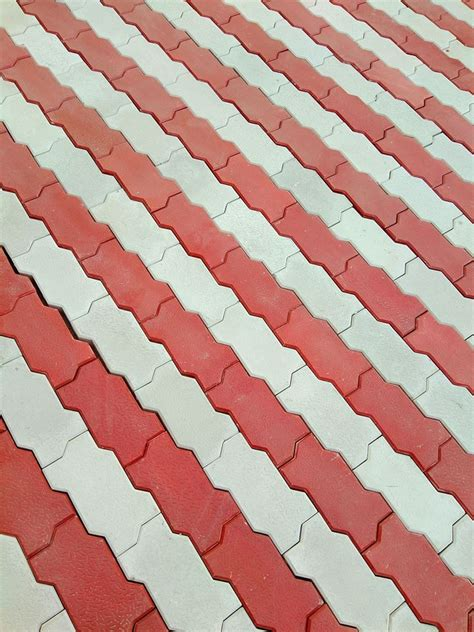 tuff tiles design  pakistan pak clay tiles