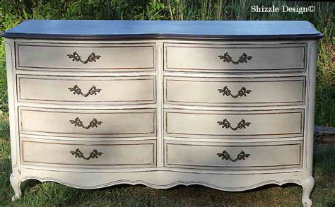 White Chalk Paint Dresser by Chalk Paint Dresser Ideas Car Interior Design