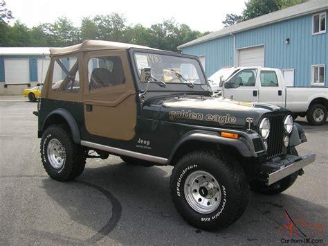 jeep golden eagle interior jeep cj7 golden eagle car interior design