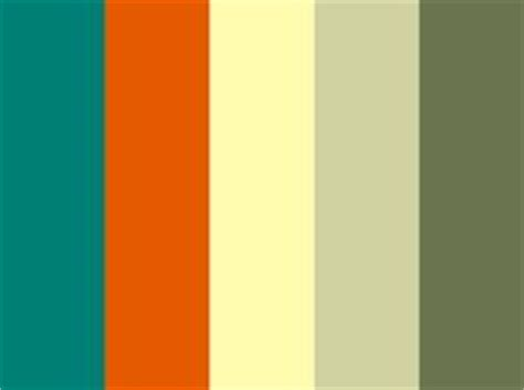 masculine color palette masculine color scheme color pinterest nice colors