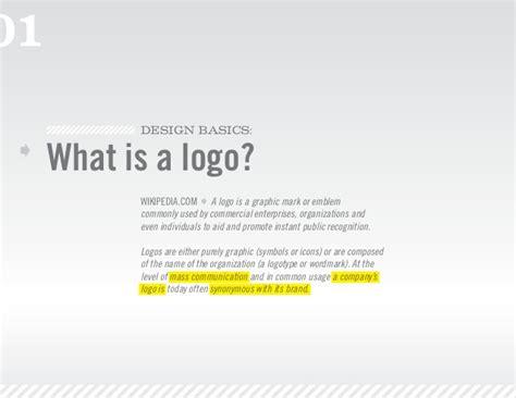 design a logo basics logo design what you need to know