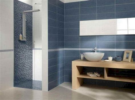 Bathroom Tile Ideas Modern by Modern Bathroom Tile Ideas 24 Spaces