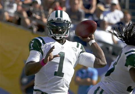 michael vick benched jets qb geno smith misses meetings then gets benched as