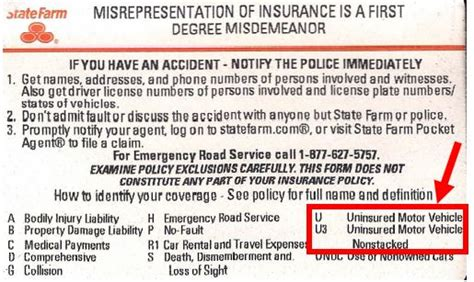 state farm insurance card template state farm car accidents motorcycle and truck crash cases