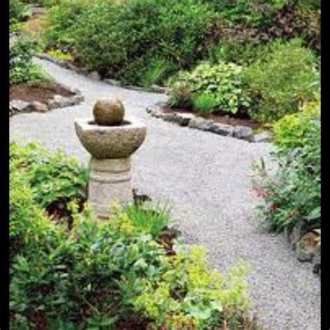Grassless Backyard Ideas Grassless Backyard Inspiration Home Ideas Building A Home