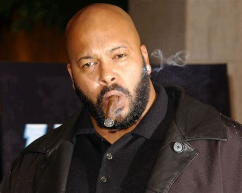 How Much Is Row Records Worth Suge Net Worth How Much Is Suge Worth