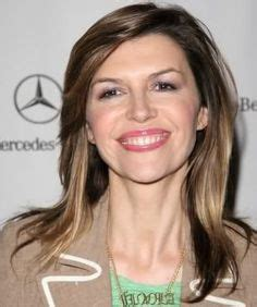 anna devane hairstyle 1000 images about finola hughes on pinterest general