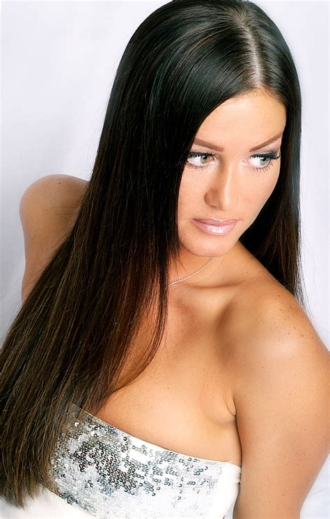 cheap haircuts jupiter fl hair extension for woman remy indian hair