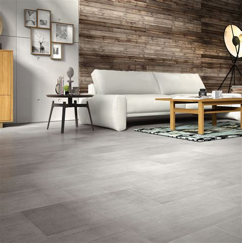 b q bathroom laminate flooring leggiero grey concrete effect laminate flooring 1 72 m 178