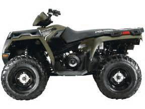 polaris sportsman wiring diagram pdf 1995 polaris xplorer